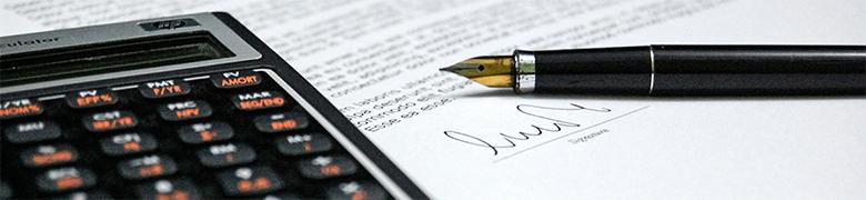 הליך בקשה לרישיון עסק - החברה לרישוי עסקים