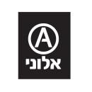 shulz logo2 copy