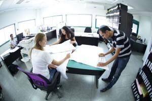 מגוון תכניות להליך הוצאת רישיון עסק