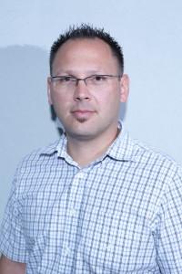 זיוון קוגון - מייסד החברה