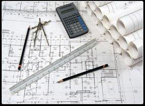 תוכנית בניין עיר - החברה לרישוי עסקים