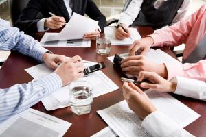 הרפורמה ברישוי עסקים - החברה לרישוי עסקים