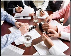 איך להוציא רישיון עסק לעסק חדש