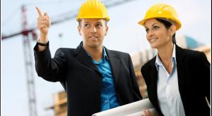 """חוק רישוי עסקים - החברה לרישוי עסקים בע""""מ"""