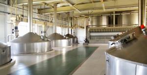 מפעלים ומהנדסי מזון - החברה לרישוי עסקים
