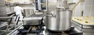 רישוי עסקים לעסקי מזון - החברה לרישוי סעקים