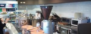 רישיון עסקים לבתי קפה