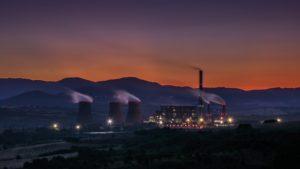 רישוי עסקים למפעלים