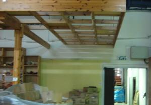 היתר בניה - רישיון הכרחי לפני בניה/שינוי מבנה