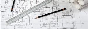 אז מהו בעצם היתר בניה?