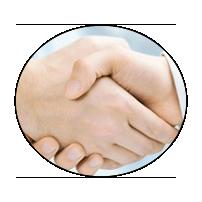 רישיון עסק