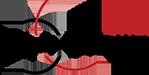 החברה לרישוי עסקים Logo